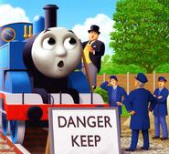 Thomas(EngineAdventures)9