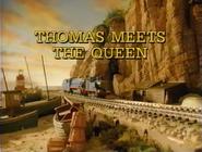 ThomasMeetstheQueen1997UStitlecard