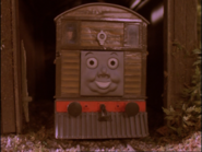 Toby'sDiscovery3