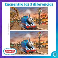 WorldofTomorrowDifferencesLatinAmericanSpanish