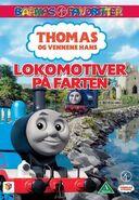 EnginesOntheMove(NorwegianDVD)