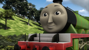 Henry'sHappyCoal30