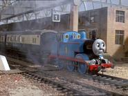 Thomas'Train45