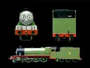Henry'sModelSpecification