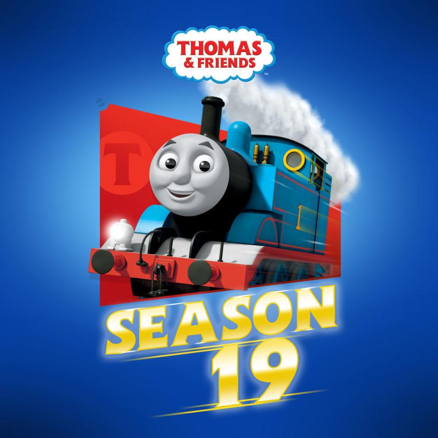 Season 19 (Digital Download)