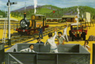 TrainStopsPlayRS6