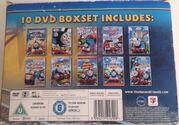 10DVDBoxset(2014)backcover