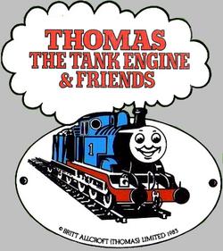 1983Thomaslogo2.png