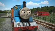 Thomas'Shortcut118