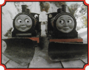 ThomasandtheMissingChristmasTree76