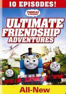 UltimateFriendshipAdventuresprototypecover
