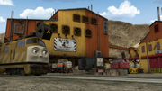 DayoftheDiesels490.png