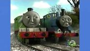 Sodor's Special Places Knapford Station (Part 2) - American Narration