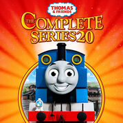 TheCompleteSeries20GooglePlayCover