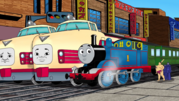 ThomasTravelstoJapan35