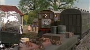 Toby'sWindmill17