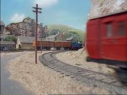 Bulgy(episode)20