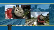 EngineRollCallJames13