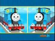 Interactive Learning Segment- Is Thomas Happy or Sad