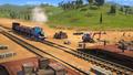 Thomas'Not-So-LuckyDay30