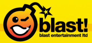 Blast! Entertainment Ltd