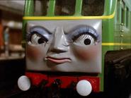 Daisy(episode)28