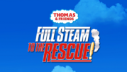 FullSteamtotheRescue!titlecard