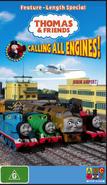 Thomas&FriendsCallingAllEnginesVHSAustralia