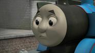 Thomas'Shortcut38