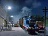 Thomas,PercyandthePostTrain47
