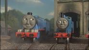 EngineRollcall34