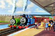 Percy'sPromiseRS1
