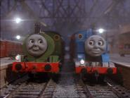 Thomas,PercyandthePostTrain61