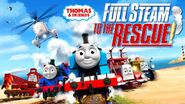 FullSteamtotheRescue!GooglePlayCover