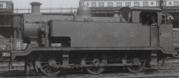 Thomas'prototype