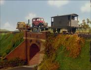 TrainStopsPlay77