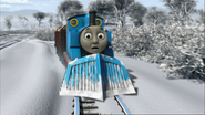 SnowTracks82