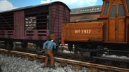 SteamieStafford85