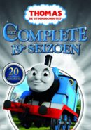 TheCompleteSeries19Dutch