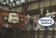 WelcomeStafford(magazinestory)6