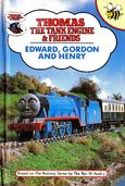 Edward,GordonandHenry(BuzzBook).png