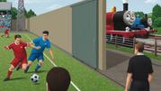 StorytimewithMr.Evans-ADayattheFootball9