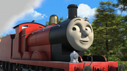TheFastestRedEngineonSodor54.png