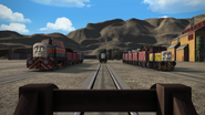 DisappearingDiesels42