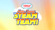 HereComestheSteamTeam!titlecard