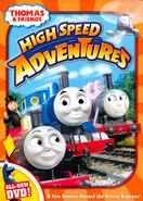 HighSpeedAdventures