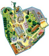 ThomasLandmap