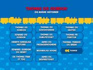 ThomasandGordonDanishDVDEpisodeSelectionmenu
