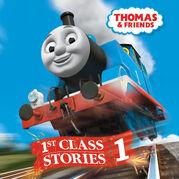 1stClassStoriesiTunesCover