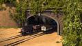 Thomas'Not-So-LuckyDay48